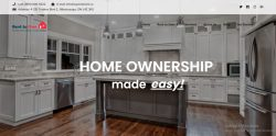 Rent to Own Homes Toronto