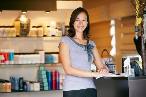 Retail Manager Jobs in Bangalore