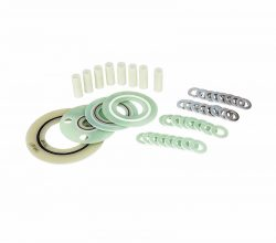 Sealgood Insulation Gasket Kit SG-G1500A