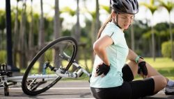 Key Reasons to Hire a Professional Lawyer if You Are Injured in a Bicycle Accident