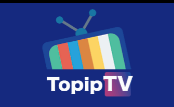 IPTV subscription services in USA