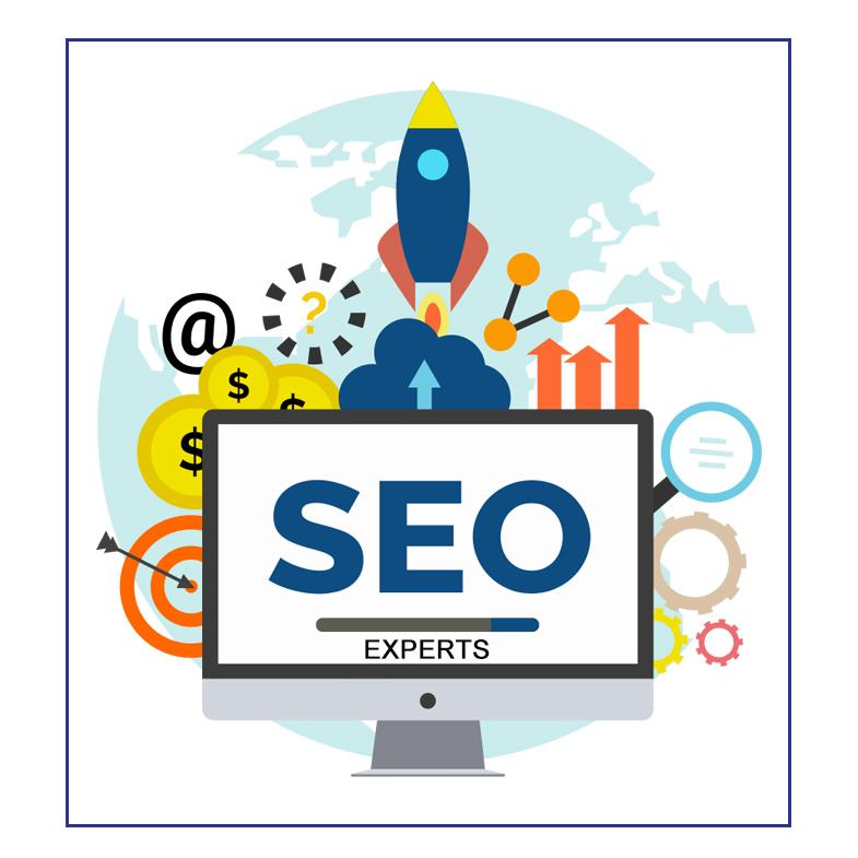 SEO Experts – Best SEO Company in Australia