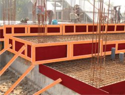Best Shuttering Plywood Manufacturers in India