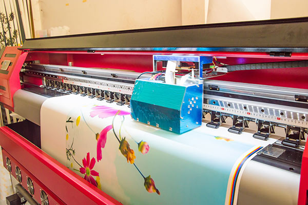 Banners Printing Service Provider