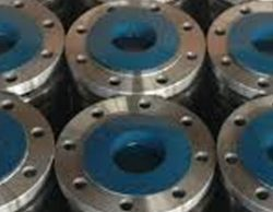slip on flange manufacturer