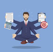 New Business Development Strategies   Tariq Nawaz
