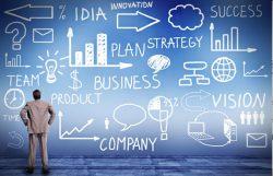 New Business Development Strategies | Tariq Nawaz
