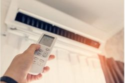 How Is The Environment Impacted By Air Conditioners Disposal?