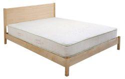 Organic bedding nyc