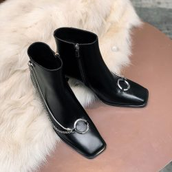 The Top 6 Women Shoe Trends That Will Dominate The Spring Season – Bnsds Fashion World