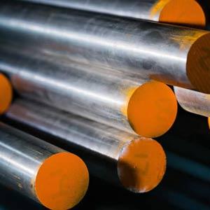 titanium round bar suppliers