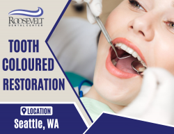 Dental Rehabilitation for Your Tooth Decay