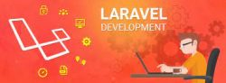 Top Laravel Development Company In India