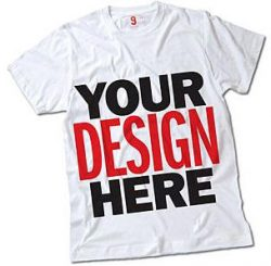 Due Diligence—The Best Way to Discover Apparel Screen Printing Services