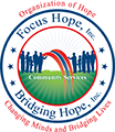 Bridging Hope dba Organization of Hope