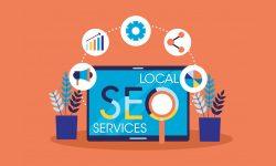 Best Social Media Marketing Agency in Georgia