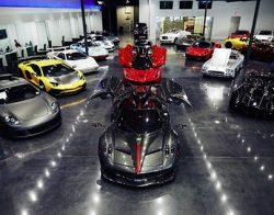 Best Car Dealer Licensing Wisconsin – US Dealer Licensing