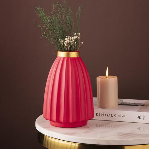 Buy Luxury Flower Vase Online in India