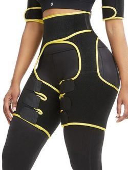 Waist And Thigh Trimmer | Arm And Thigh Trimmers – Feelingirls.com