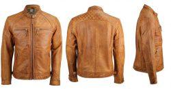 Get The Topmosrt Washable Leather From Karolina Zmarlak