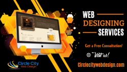 Web Design for Your Business Growth