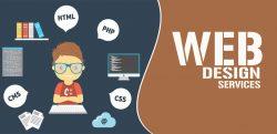 Web Design Services Agency based in Australia
