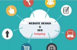 Top-Notch Website Design & SEO Company in Australia
