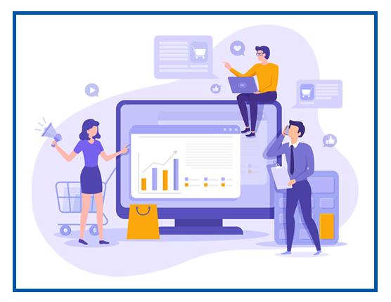 A Leading Website Development Company in Australia