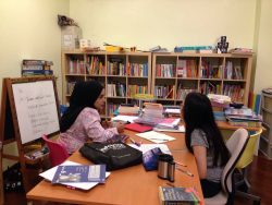 Home tuition in kl