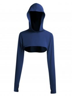 Wholesale Athletic Tops | Gym Tops Women | Womens Sports Tops Cheap | Lover-Beauty.Com