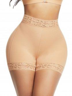 Wholesale Butt Lifter   Shapewear Shorts & Panty   Body Shaper Buttock Lifter Cheap   Lover- ...