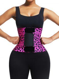 Wholesale Gym Shorts | Gym Shorts Women | Cheap Gym Shorts – Lover-Beauty.com | Lover-Beau ...