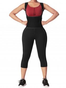 Wholesale Neoprene Waist Trainer | Neoprene Waist Trainer | Body Shaper Wholesale | Lover-Beauty.Com