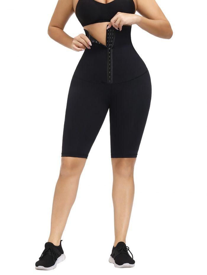 Wholesale Sportswear | Womens Workout Clothes Wholesale | Lover-Beauty.Com