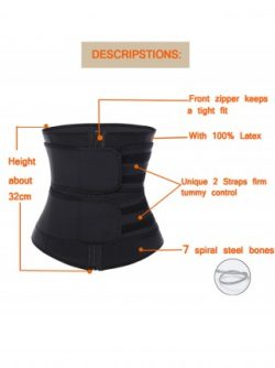 Wholesale Waist Trainers | Cheap Waist Trainer for Women | Lover-Beauty.Com