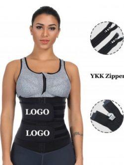 Wholesale Waist Trainers | Cheap Waist Trainer for Women | Lover-Beauty.Com