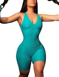 Wholesale Waist Trainers   Shapewear Wholesale   Wholesale Sportswear – Lover-Beauty.com