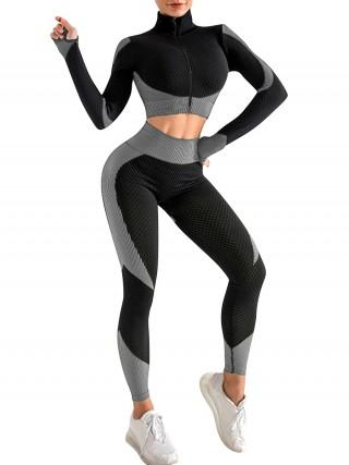 Wholesale Waist Trainers | Shapewear Wholesale | Wholesale Sportswear – Lover-Beauty.com