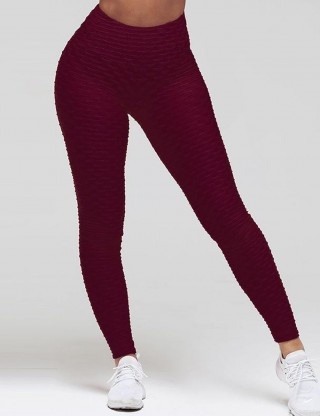Wholesale Yoga Dress Pants | Yoga Pants for Women | Cheap Yoga Pants | Lover-Beauty.Com