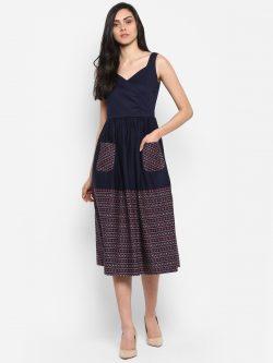 Summer dresses online shopping