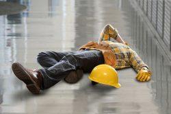 WSIB Settlements | Workplace Safety & Insurance Board