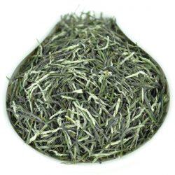 Spring 2021 Harvest Teas Imperial Xinyang Mao Jian Green Tea Of Henan