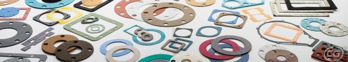 Buy Great Quality Gasket Materials   American Seal & Packing