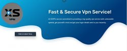 Top quality vpn service uk