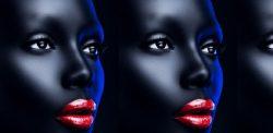 Buy lipstick online