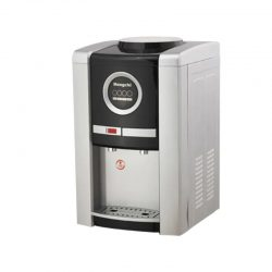 Ylr-t11 Good Sell Tale Top Water Dispenser