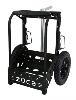 Disc Store—A Trustworthy Web Portal to Find Zuca Cart Accessories Online