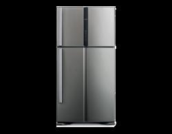Buy Hitachi double door fridge Online
