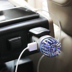 Buy Premium Quality Car Air Purifier