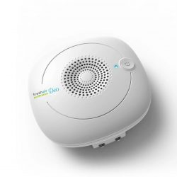 Air Purifiers in Philippines